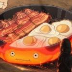 button-only@2x 紅の豚ポルコはなぜ豚に?素顔や人間に戻るシーン,その後はジーナと結婚!?